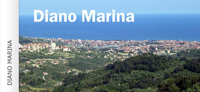 Diano marina bike vacanze in mountain bike liguria for Soggiorno in liguria